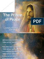 prince_of_peace.pps