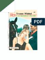 Yvonne-Whittal-Lacrimile_ploii.pdf.pdf