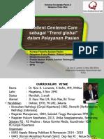 DrNico-PCC- WSKP Jan 2015.pdf