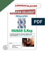 AMPUN_KAMI.docx