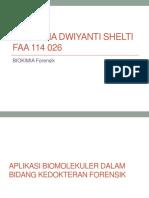 Biomol Dr.septi Forensik1