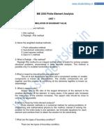 6+Finite_NoRestriction.pdf