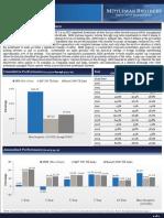 Mittleman Q3 Stat Sheet