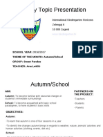 mtp_Pandas_ALeščić_nov.pdf