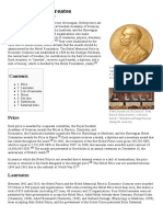 List_of_Nobel_laureates.pdf