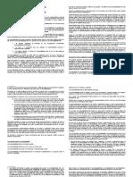 Obligaciones (Formato Alargado Vol 1) CHILE