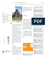 Chichen Itza Travel Guide PDF 1057421