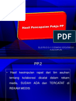 Ppt Pokja Pp Nopember 2017