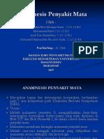 297190492-228105098-1-Anamnesis-Fisik-Mata-Ppt
