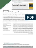 Sd de Moebius .pdf 2