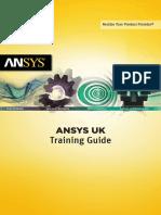 ANSYS_UK_Training_Booklet.pdf