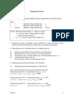 (02) estimasi.pdf