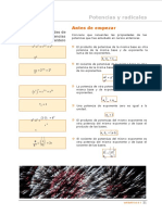 teoriapotenciasyraicescidead-120124231629-phpapp02
