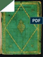 319b90234b8 The Wonderful Century Alfred Russel Wallace 1899.pdf