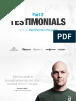 Overload Worldwide Testimonials-Part2.pdf