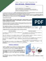 GuíaRadiactividad4tos.doc