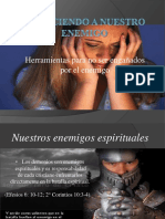 conociendoanuestrosenemigos-141127134045-conversion-gate02.pptx