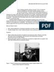 ofr01-50_chapter4_8.pdf
