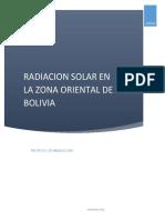 RADIACION SOLAR EN LA ZONA ORIENTAL DE BOLIVIA.docx