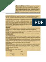 Ricardian Model Assumptions.docx