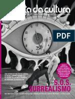 Revista_da_Cultura_edição#82.pdf