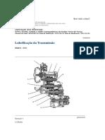 Lubrificação da Transmissão.pdf