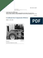 Localização dos Componentes Elétricos.pdf