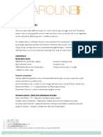platano .pdf