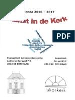 jaarprogramma_LuLu.pdf