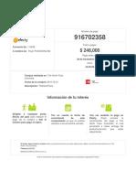 ReciboPago-EFECTY-916702358