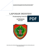 357956328-Contoh-Laporan-Individu-Pendamping-Lokal-Desa-PLD-Mei-2017.docx