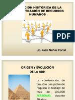 62661080-Evolucion-Historica-de-la-Administracion-de-Recursos-Humanos-Semana-1.pdf