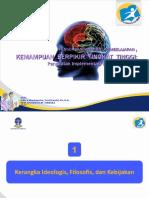 2017_rev_pengembangan Model Pembel Inovatif Untuk Kurikulum 2013 (Prof Udin)