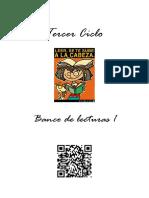 3ciclo_banco_lecturas_1.pdf