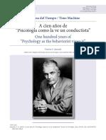 30022-105509-2-PB.pdf