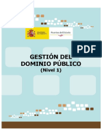NIVEL1_GESTION_DOMINIO_PUBLICO4844.pdf