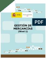 GestióndeMercancíasNivel1.pdf