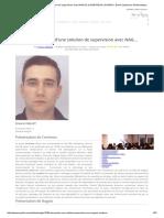 Mise en place d'une solution de supervision avec NAGIOS et CENTREON _ SUPINFO, École Supérieure d'Informatique.pdf