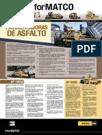 Informatco_CON_2007.pdf