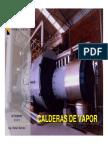 mantenimiento_calderas_industriales.pdf