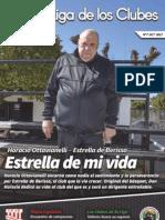 Revista Digital N°7 | Octubre 2017