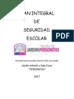 PISE SC Personitas 2017 v.01