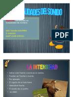 CUALIDADES DEL SONIDO.pdf