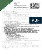 Dino_ES.2017.3T.L12.pdf