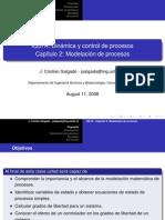03_-_Modelacion_de_procesos