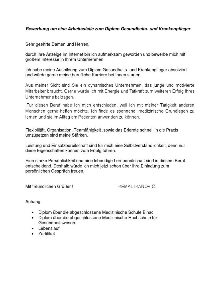 Tolle Lebenslauf Der Krankenschwester Klinischen Ausbilder Galerie ...