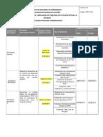 Cronograma de Actividades Desarrollos web en php.pdf