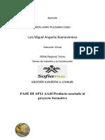 FASE III AP12 AA20 Producto asociado al proyecto formativo.docx