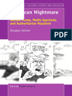 dssd.pdf