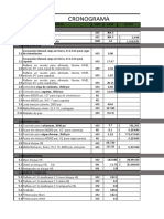 Cronograma Actividades.xlsx